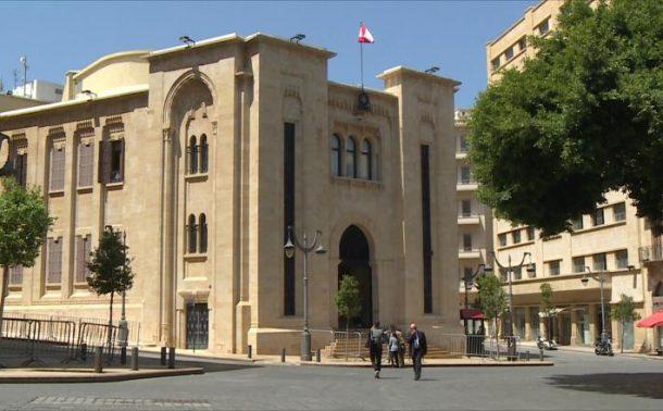 اخبار مقالات الشهر 0 Mudir مايو 1, 2018 الوسوم:لبنان، العرب، البرلمان،  الطائفية، الانتخابات